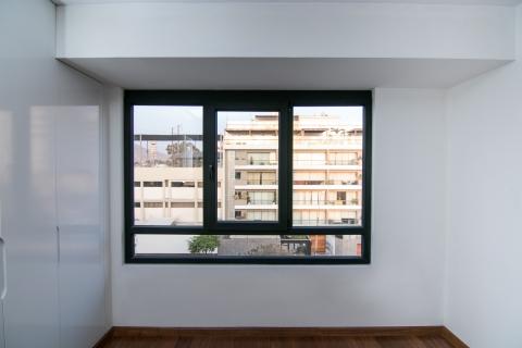 IMG_1324RW-Estudio-Hermeti-Ventanas13-de-marzo-de-2020