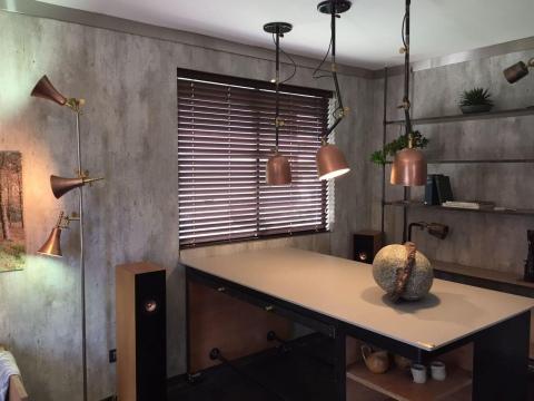 persiana-madera-estudio
