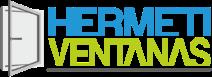 Hermetiventanas