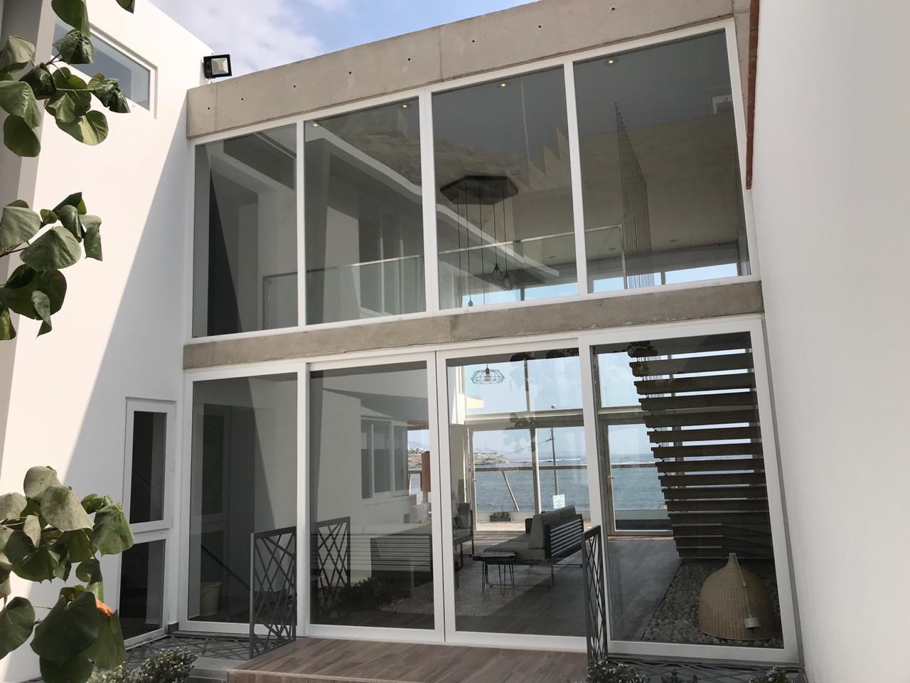Casa de Playa - Punta Hermosa